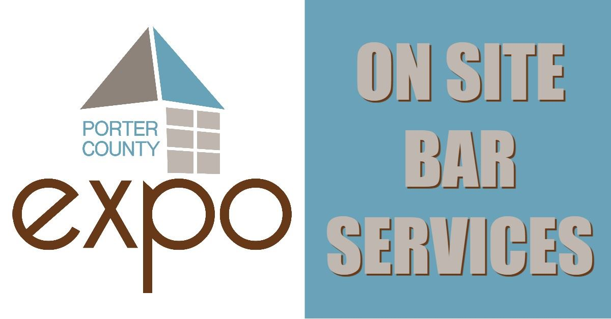 On Site Bar Services Page Banner