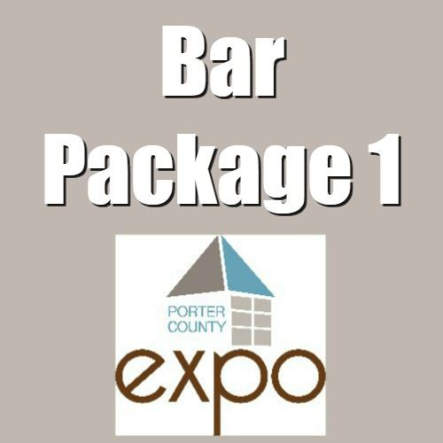 Off Site Bar Package 1 Graphic