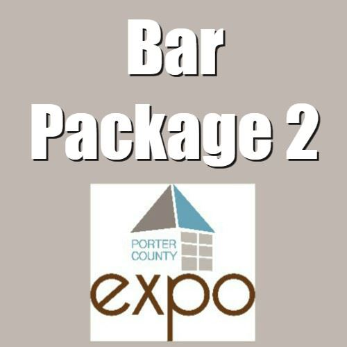 Off Site Bar Package 2 Graphic
