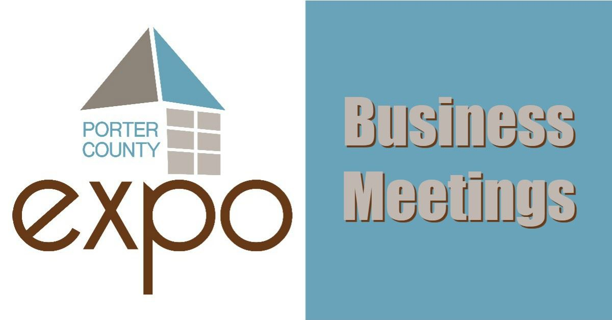 Business & Corporate Meetings Page Banner