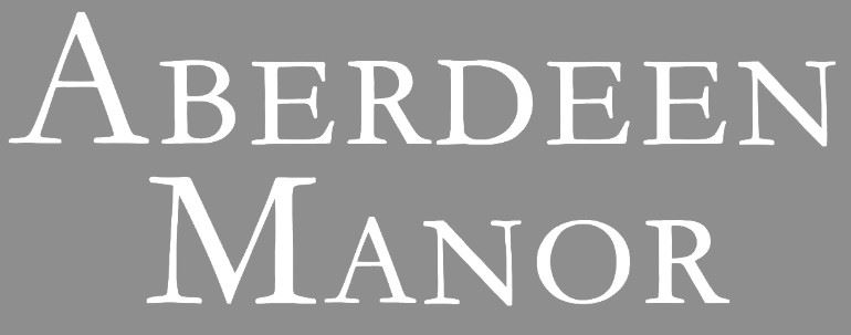 Aberdeen Manor Logo