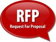 CLICK HERE to complete and submit a request for proposal for a fundraiser special event