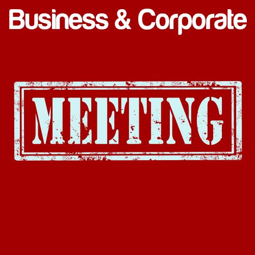 CLICK HERE to complete and submit a request for proposal for a business or community meeting